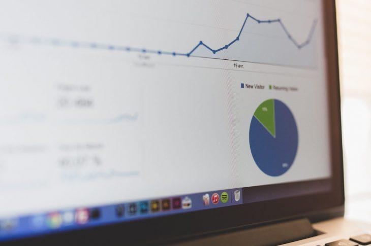 New Business Startup Checklist