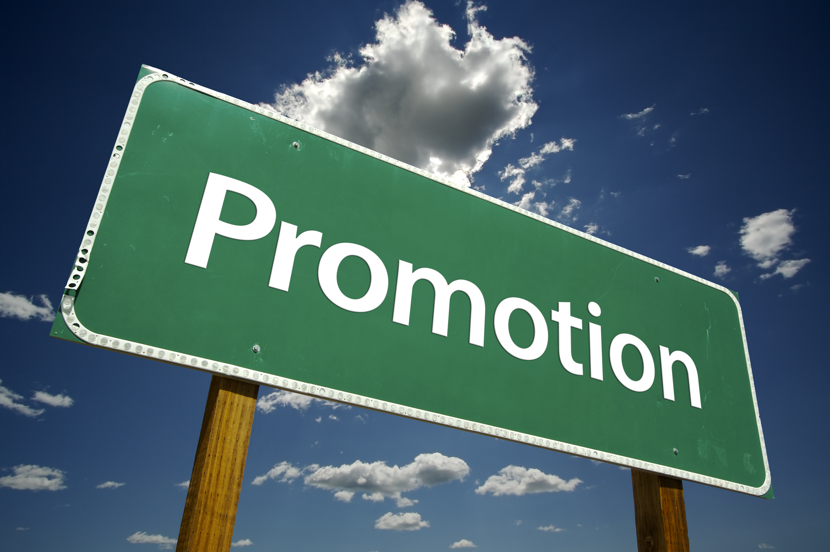 APD Promotions Offers Splendid Range of Promotional Products Sydney at Cheap Prices