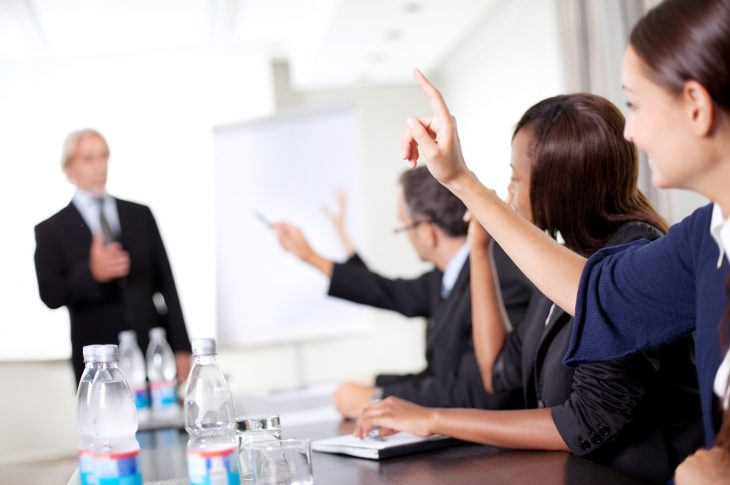 Benefits of Sales Training to Employer Employee And to The Company