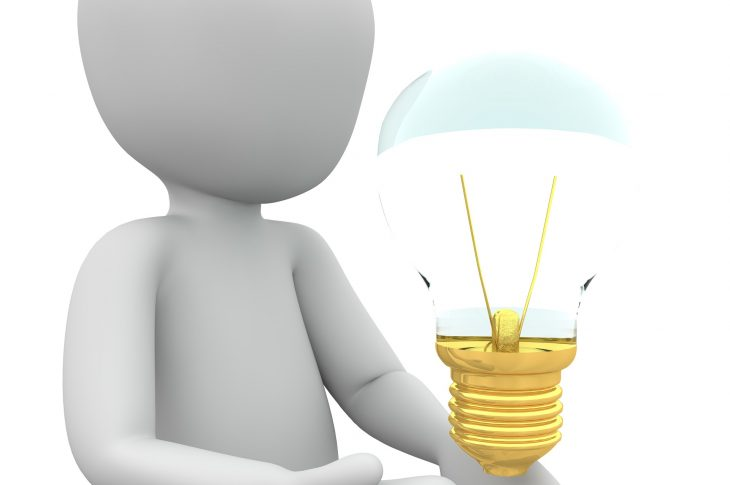 Easy Marketing Ideas to Grow Your Own Business - See How Easy Starting Your Own Business Can Be!