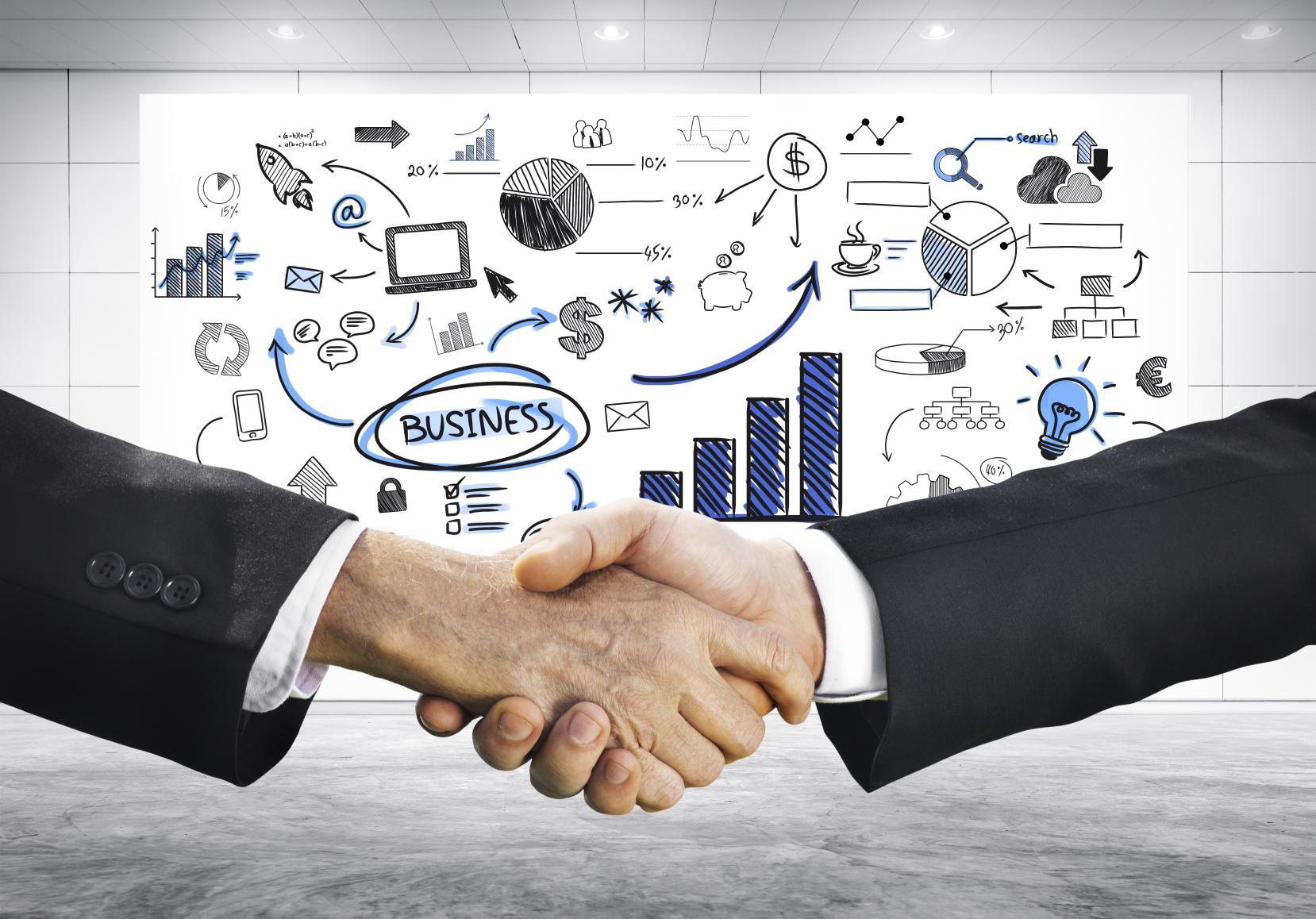 Get Best Staff Through Staffing Companies