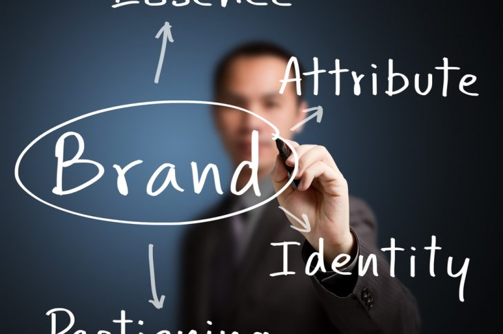 How TO Make Your Brand Stand IN The Virtual World