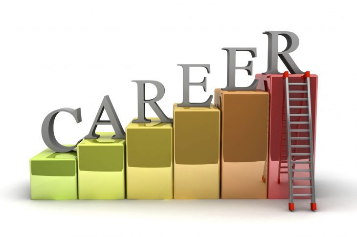 Internal Audit as a Promising Career Option