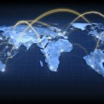 International Freight Companies- For Businesses Expanding Beyond Boundaries