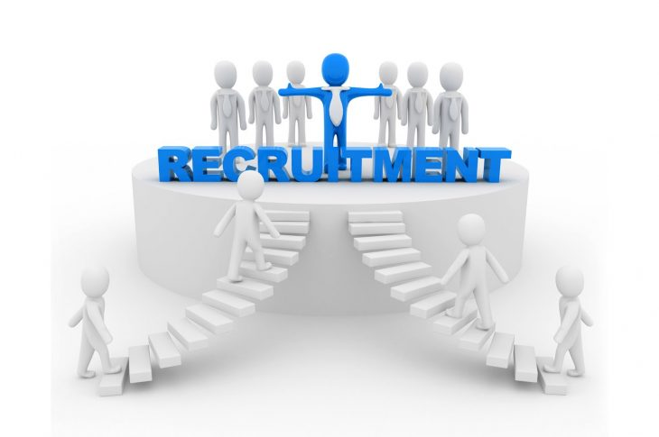 Jobs In Indian Railways And Railway Recruitment 2013