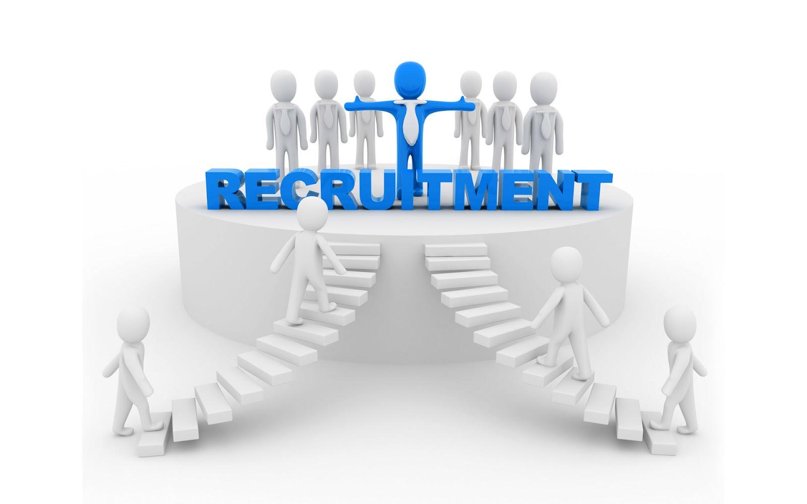 Jobs In Indian Railways And Railway Recruitment 2013