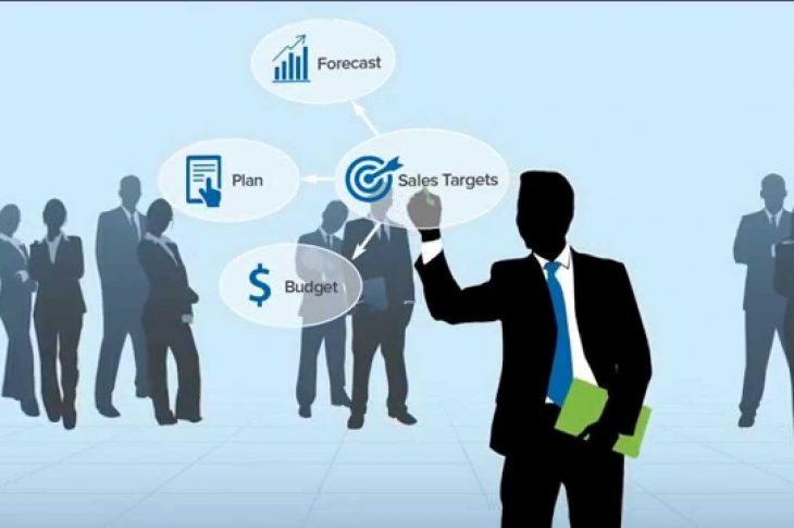 Key Factors For Good Customer Service