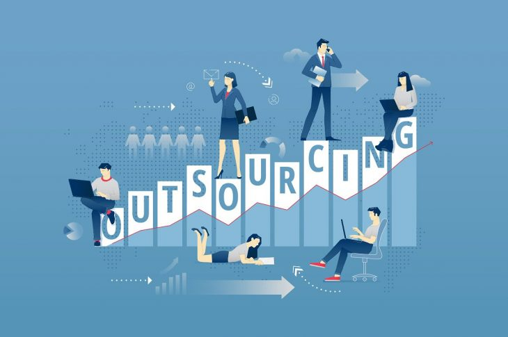 Main Reasons To Outsource To An Offshore Software Development Company