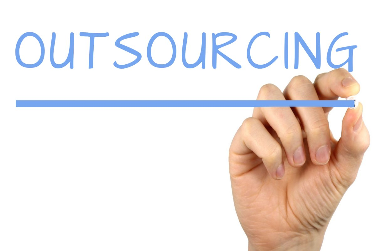 Outbound Call Centre Services- Best Way to Increase Sales
