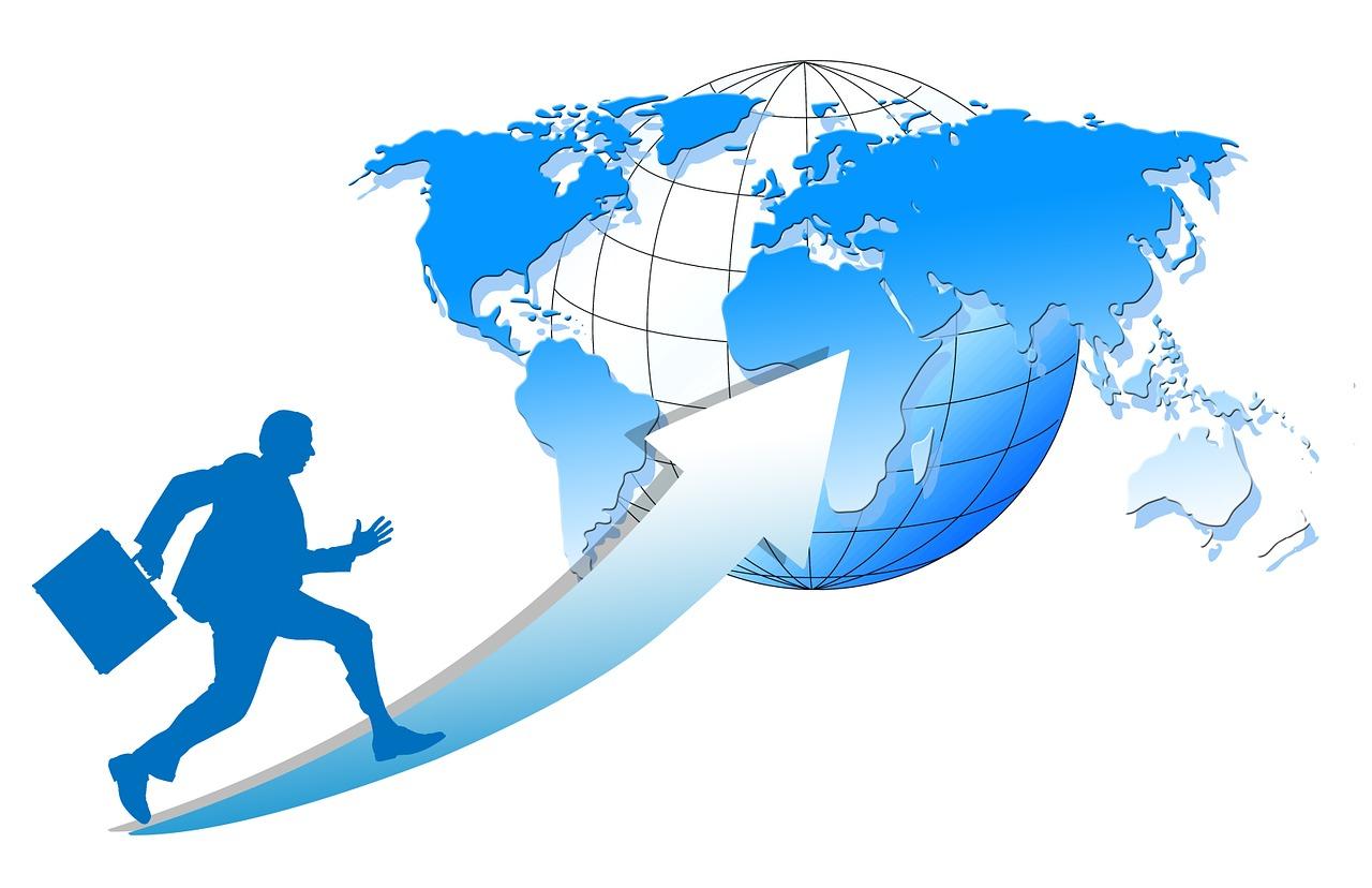 Shipping Company How to Run a Shipping Company Successfully