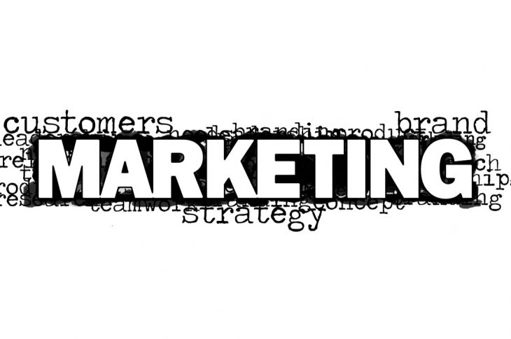 Anatomy of Marketing That Clients Should Know For Promotional Purpose