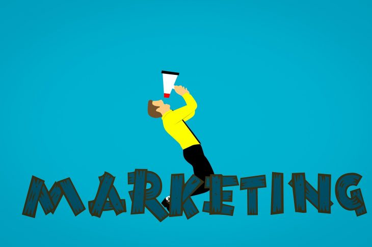 Choose the Best SEO Service Package to Benefit Your Business in the Best Possible Way