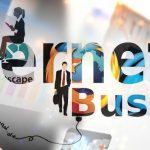 Comprehensive Tips for B2B Businesses in ASEAN Countries to Generate Qualified B2B Leads