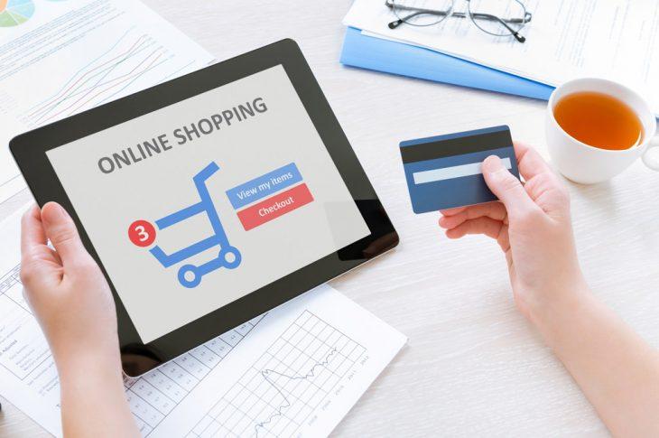 Digital Printing - A Modernized Method