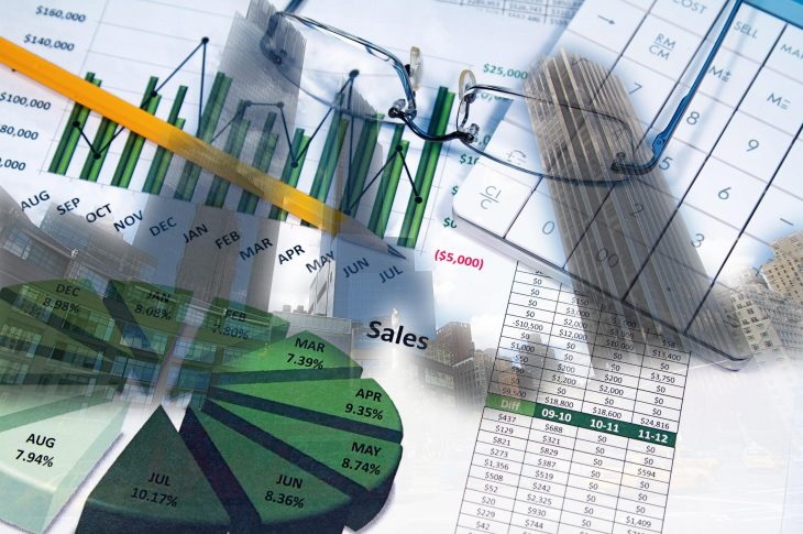 Find Key Words That Make You Sales