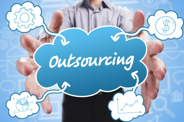 How BPO Services Important These Days