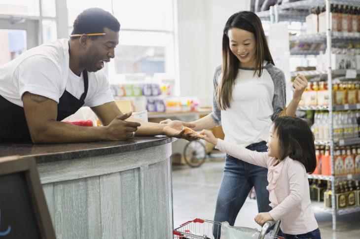 How Vending Machine Companies Can Help You