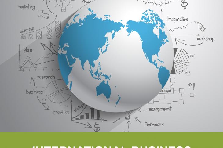 How to Develop Business Through B2B Portals ?