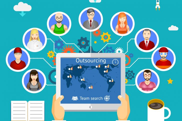 Online Accounting Services Can Give You A Lot Of Benefits