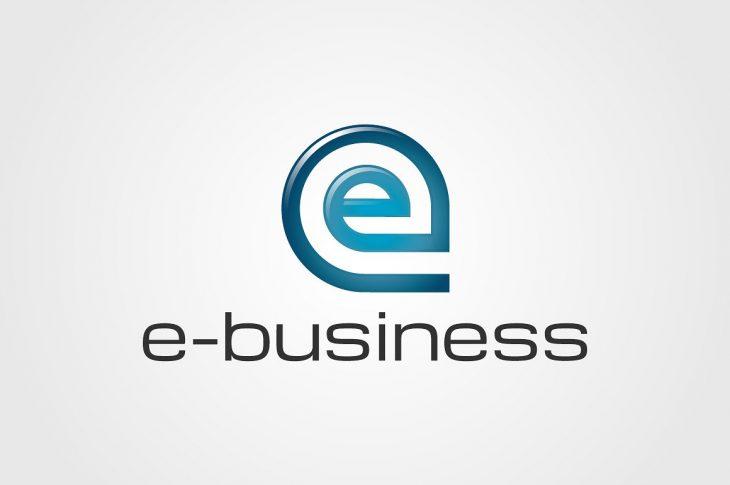 Online Wholesale Business