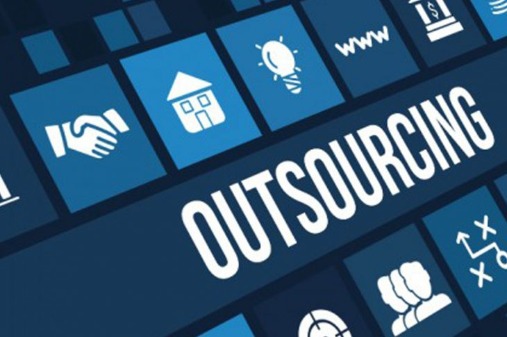 Resort to Payroll Outsourcing for Ensuring Accurate Computations