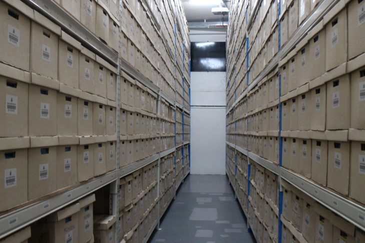 Self Storage Auctions - What Type Of Deals Are Available