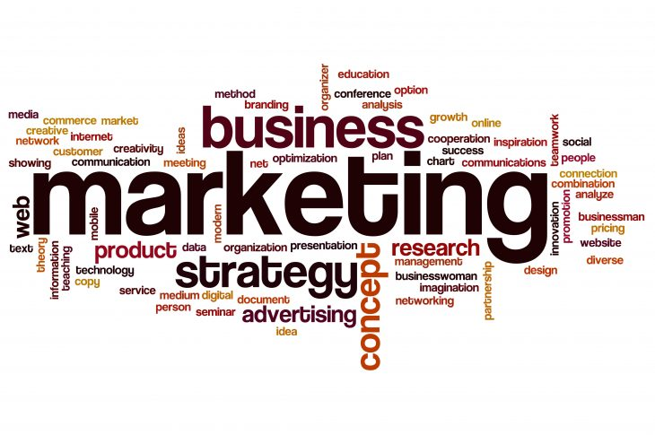 The Development of Lead Generation Services
